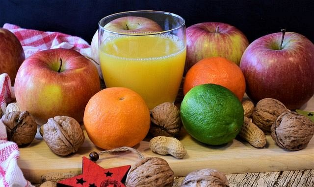 Morning Low Carb Smoothie. Smoothie Diet Recipes. Try These Guidelines For Enhancing Your Wellness By Smoothies. #superfoodsmoothie