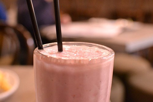 Healthy High-Protein Smoothies And Shakes That Taste Good
